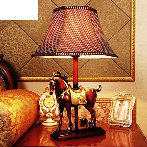 creative-lamp-room