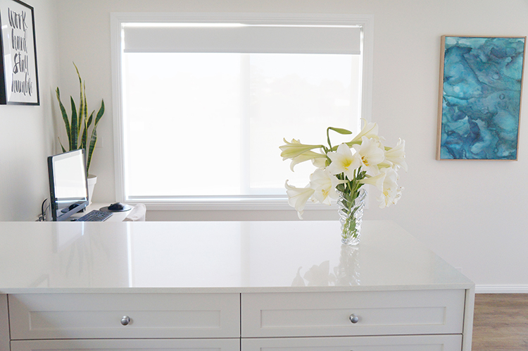 lighter-fabric-blinds-for-home