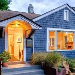 Benefits Of Buying Property In Australia