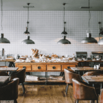 How To Reinvent Your Restaurant Using A POS
