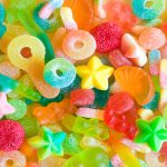Why Vegan Gummies Are a Healthy Option