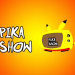 Download Pikashow App free for Android & Windows